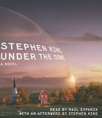 Image for Under the Dome