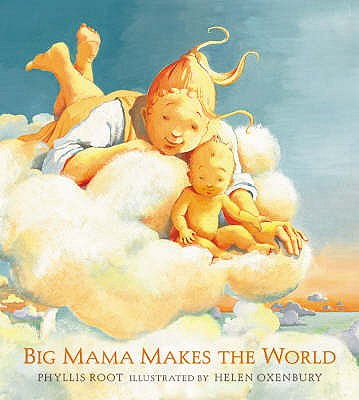Big Mama Makes the World, Root, Phyllis