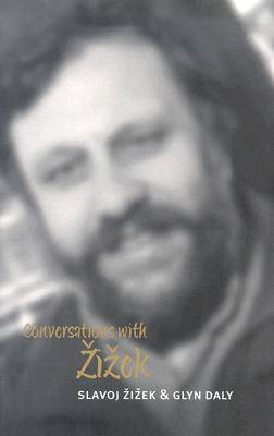 Image for Conversations with Zizek (Conversations)