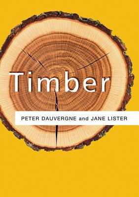 Image for Timber