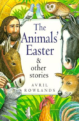 Image for The Animals' Easter
