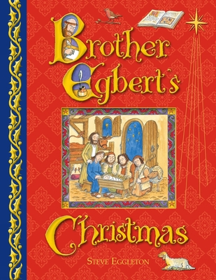 Image for Brother Egbert's Christmas