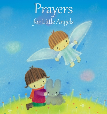 Image for Prayers for Little Angels
