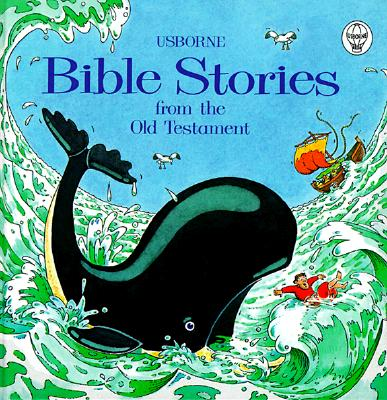 Image for Bible Stories from the Old Testament (Bible Tales)