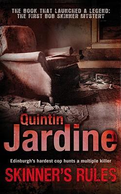 Skinner's Rules, Jardine, Quintin