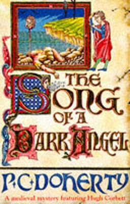The Song of a Dark Angel, Doherty, Paul