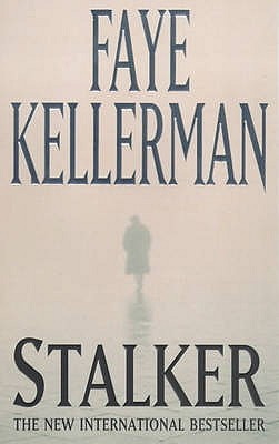 Image for Stalker #12 Peter Decker and Rina Lazarus [used book]