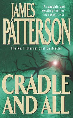 Image for Cradle and All [used book]