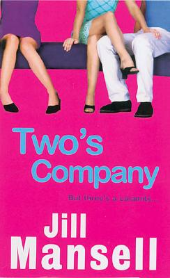 Image for Two's Company