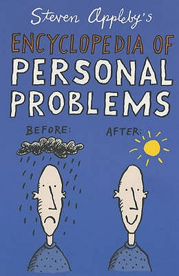 Image for Encyclopedia of Personal Problems