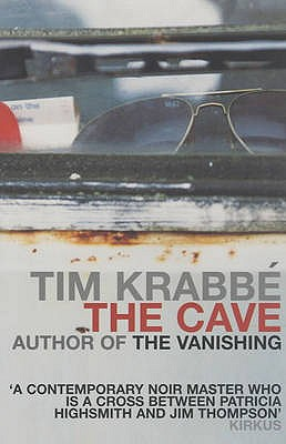 The Cave, Krabbe, Tim