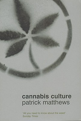 Image for Cannabis Culture