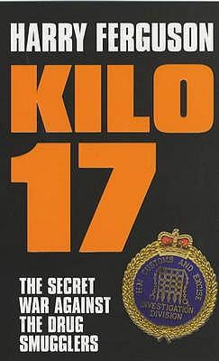 Image for Kilo 17