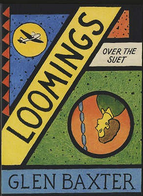 Image for Loomings over the Suet