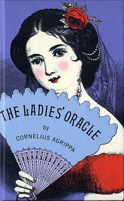 Image for The ladies' Oracle
