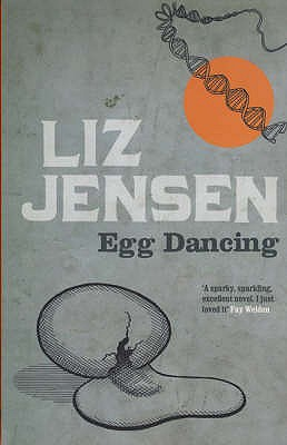 Image for Egg Dancing