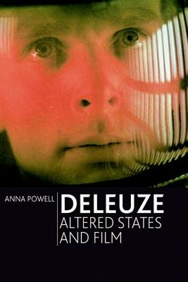 Image for Deleuze, Altered States and Film