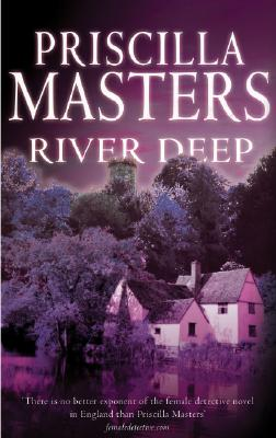 Image for RIVER DEEP