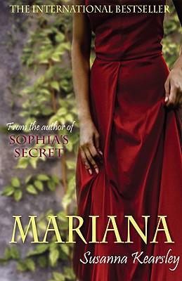 Mariana, Kearsley, Susanna