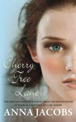 Image for Cherry Tree Lane