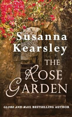 Image for The Rose Garden