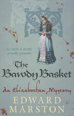 Image for The Bawdy Basket (Nicholas Bracewell)
