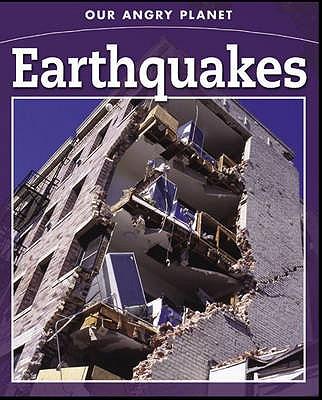 Image for Earthquake