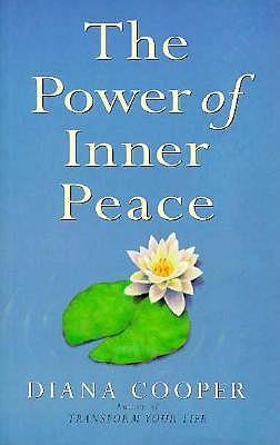 Image for Power of Inner Peace
