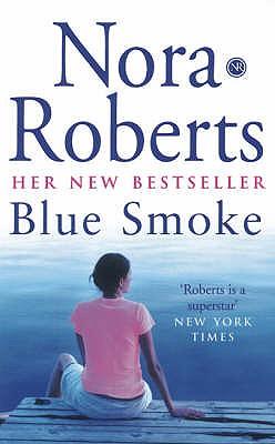 Image for Blue Smoke