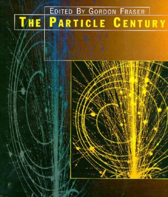 Image for The Particle Century