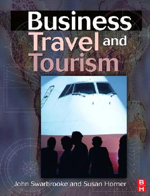 Image for Business Travel and Tourism