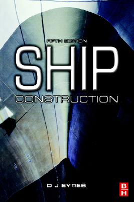 Image for Ship Construction, Fifth Edition