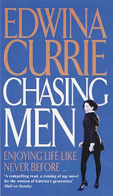 Image for Chasing Men