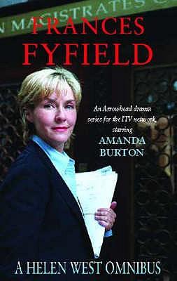 Helen West Omnibus, Fyfield, Frances