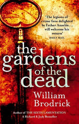 Image for Gardens of the Dead