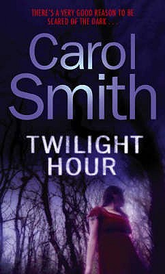 Image for Twilight Hour