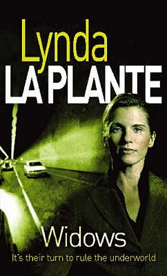 Widows, La Plante, Lynda