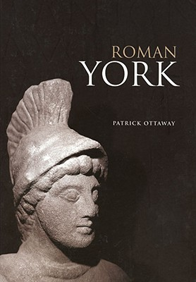 Image for Roman York