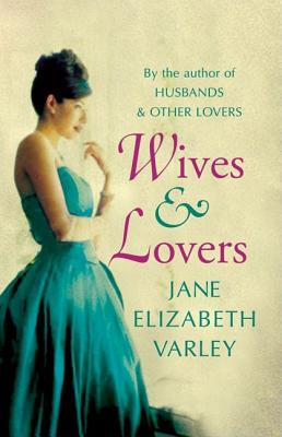 Image for WIVES AND LOVERS