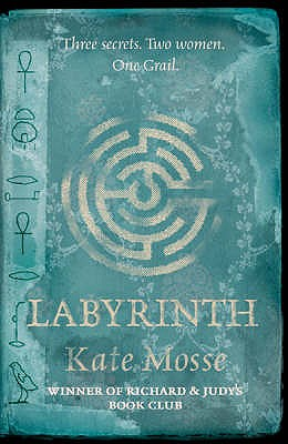 Image for Labyrinth