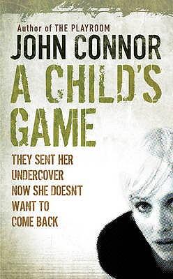 Child's Game, Connor, John