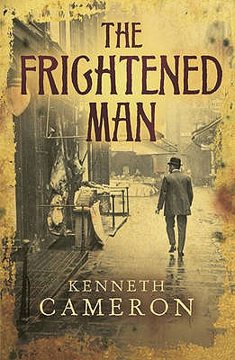 The Frightened Man, Cameron, Kenneth