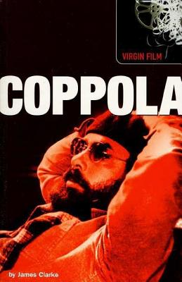 Image for Coppola (Virgin Film)
