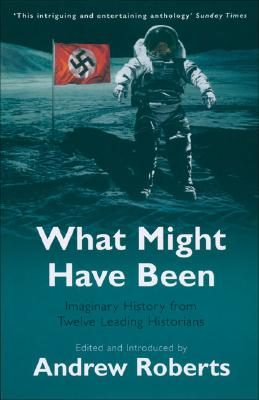 What Might Have Been (Phoenix Paperback Series), Roberts, Andrew