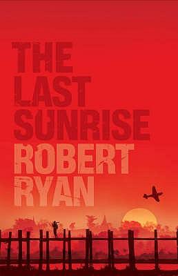 The Last Sunrise, Robert Ryan