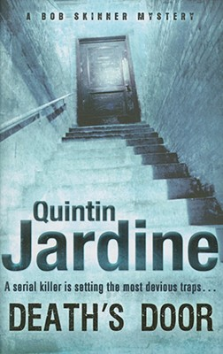 Death's Door, Jardine, Quintin