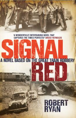 Image for Signal Red