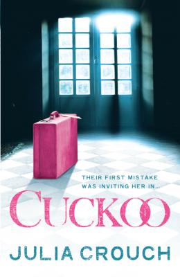 Image for Cuckoo