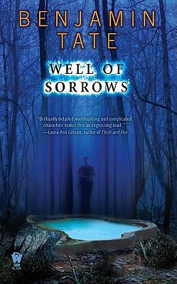 Image for Well of Sorrows