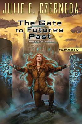 Image for The Gate to Futures Past